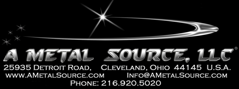 A METAL SOURCE, LLC