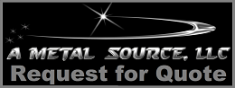 Request For Quote - A METAL SOURCE, LLC